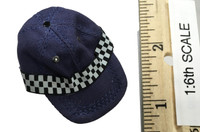 Metropolitan Police: Armed Police Officer - Cap