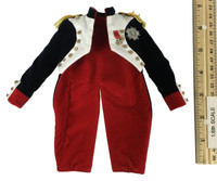 Napoleon Bonaparte: Emperor of the French - Tailcoat Jacket