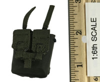 Delta Force - Double Mag Pouch