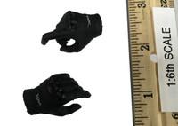 Delta Force - Gloved Hands