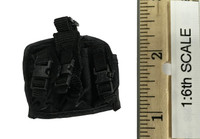 Dark Zone Agent: Tracy - Drop Leg Mag Pouch