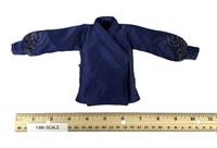 Asura Series: The Exiled God - Uniform Coat