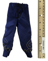 Asura Series: The Exiled God - Uniform Pants