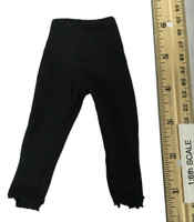 Aragorn (Slim Version) - Pants