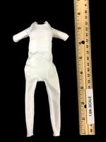 Rogue One: Jyn Erso (Deluxe Version) - Undergarment / Bodysuit