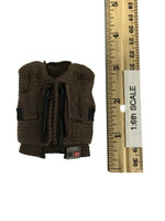 Rogue One: Jyn Erso (Deluxe Version) - Vest
