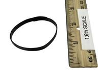 Doctor Strange - Belt (Tread Design)
