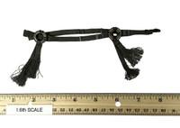 Doctor Strange - Cloth Belt
