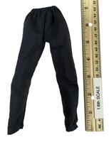 Doctor Strange - Pants