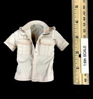 Alien: Ellen Ripley - Shirt
