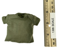 Alien: Ellen Ripley - Undershirt (Green)