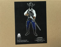 Cowboy Set - Boxed Set