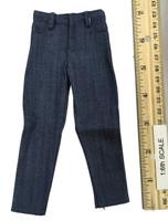 Cowboy Set - Pants
