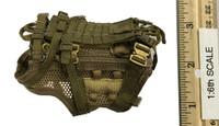 DEVGRU K-9 Handler - Dog Vest