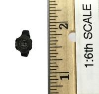 DEVGRU K-9 Handler - Watch