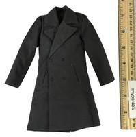 The Drifter - Coat