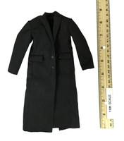 Deputy Town Marshall - Long Coat