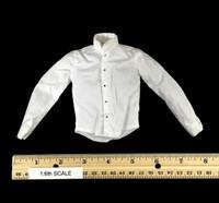 Deputy Town Marshall - Shirt