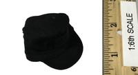 PMSCS Contractor in Syria - Black Hat / Cap