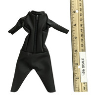 Catwoman Suit Set - Jumpsuit