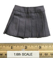 Mystery Girls Set: Velma - Skirt (Gray)