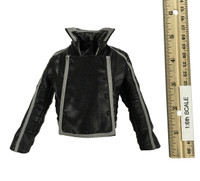 Marvel Comics: Ghost Rider - Leather Jacket (Magnetic) (See Note)