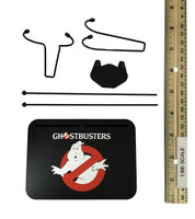 Ghostbusters: Peter Venkman - Display Stand