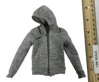 Prototype Ballistic: Alex Mercer - Hoody Sweater