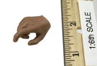 Prototype Ballistic: Alex Mercer - Right Trigger Hand