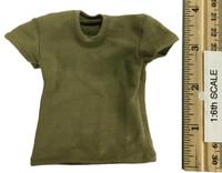 US Marine: Tet Offensive 1968 - T-Shirt