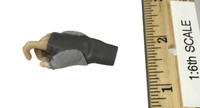 Major (CT-006) - Right Gloved Trigger Hand
