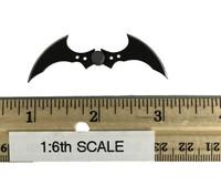 Arkham Knight: Batman - Batarang