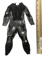 Arkham Knight: Batman - Body Suit