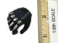 Arkham Knight: Batman - Right Gripping Hand