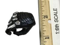Arkham Knight: Batman - Right Trigger Hand