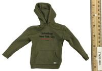 Dark Zone: Rioter - Hoodie Sweater
