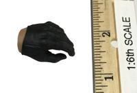 Dark Zone: Rioter - Left Trigger Hand