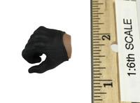 Dark Zone: Rioter - Right Gripping Hand