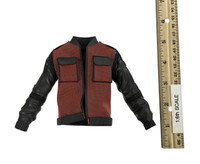 Back to the Future II: Marty McFly - Jacket