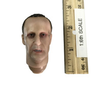 Hell Detective: Lucifer - Head w/ Neck Joint