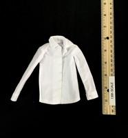Hell Detective: Lucifer - Shirt