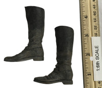 Boromir - Boots (For Feet)