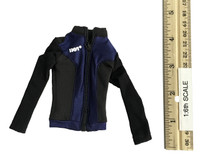 Female Sports Clothes - Jacket