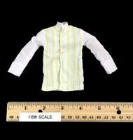 Pippin (Slim Version) - Shirt