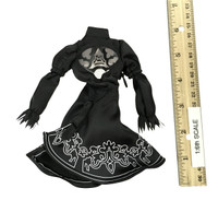Super Duck - Cosplay NieR: Automata - Dress