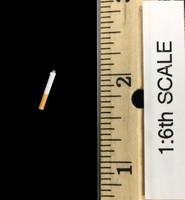 Vincent - Cigarette (Lit)