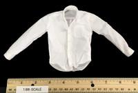 Vincent - Shirt