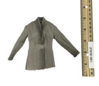Female Ronin Nobushi - Shirt