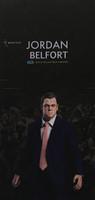 Jordan Belfort - Boxed Figure