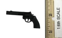 Leon - Revolver (Smith & Wesson 629 Hunter)